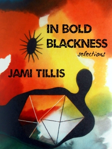 In Bold Blackness cover image
